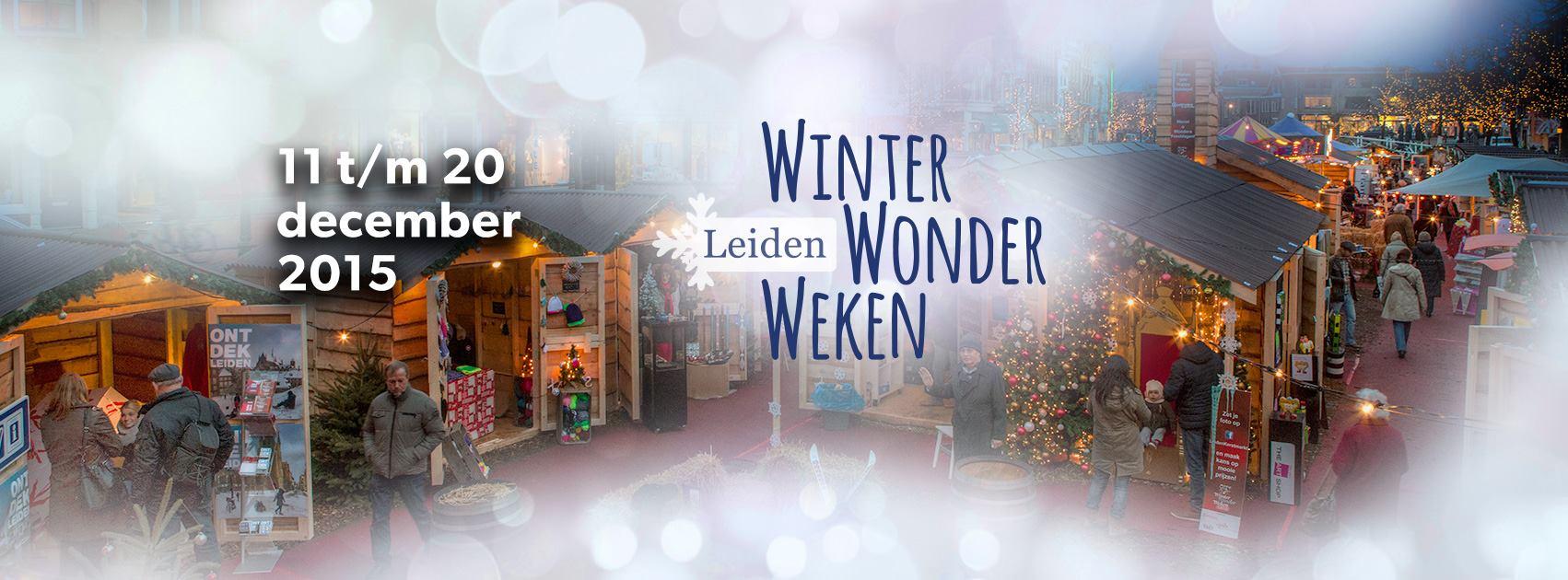 WinterWonderweken2015
