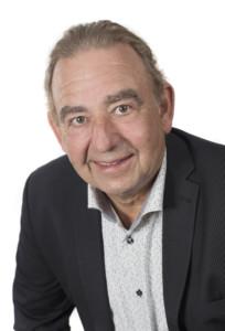 Erick van Mastrigt