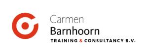 Carmen Barnhoorn Training & Consultancy