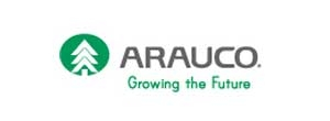 Arauco Forrest Products