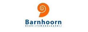 Barnhoorn Bedrijfsmakelaardij