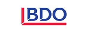 BDO Accountants & Belastingadviseurs
