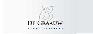De Graauw Legal Services