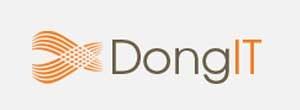 Dong-I.T. B.V.