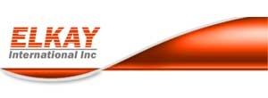 Elkay International Europe B.V.
