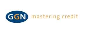 GGN van Mastrigt & Partners