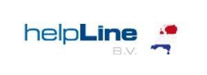 helpLine B.V.