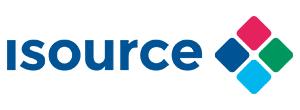 iSource