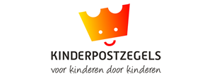 Stg. Kinderpostzegels Nederland