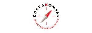 Koers-Kompas