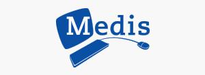 Medis Medical Imaging Systems