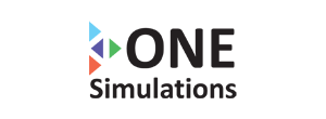 One Simulations