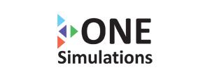 One Simulations