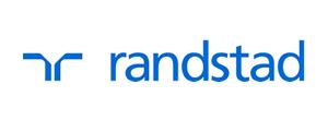 Randstad Leiden
