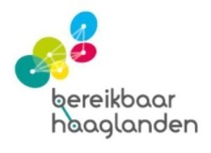 Bereikbaar Haaglanden-Rijnland