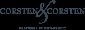 Corsten & Corsten