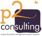 p2-consulting