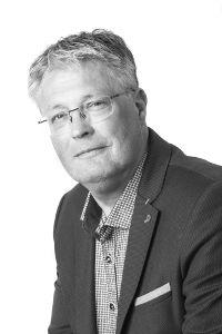 Pieter van der Horst jr.
