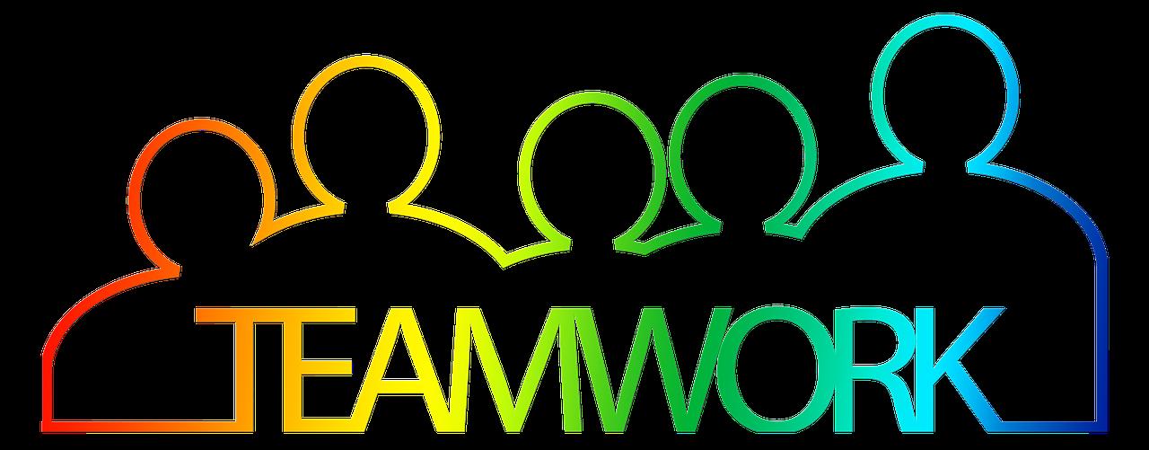 Gemeente en ondernemersverenigingen trekken samen op: brief en enquête voor ondernemers