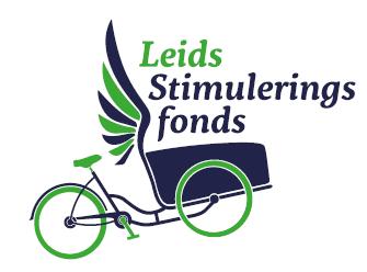 Ondernemend Leiden en Gemeente Leiden bereiden Stimuleringsfonds ondernemers voor