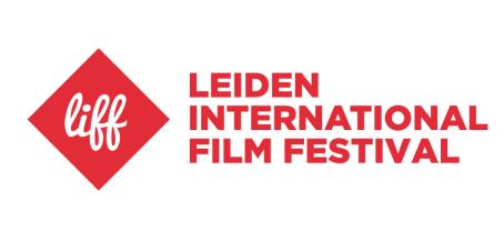 Zeven extra zalen tijdens het LIFF, waaronder Lido, Luxor, Rex & Camera